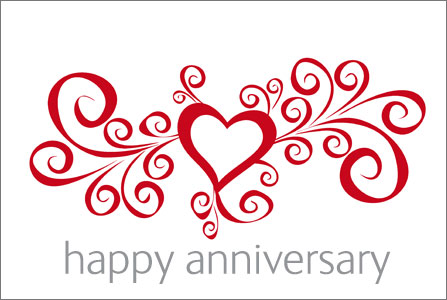 http://www.free-extras.com/images/happy_anniversary-1527.htm