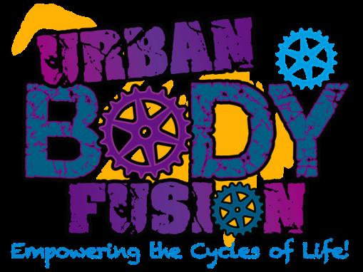 urbanbodyfusion