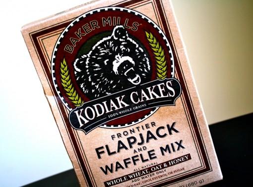 Kodiak-Cakes-1024x757