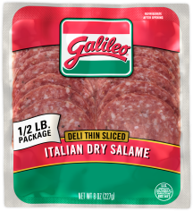 product-galilio_italian_dry_salame_sliced