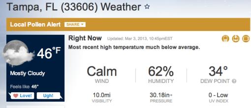 Screen shot 2013-03-03 at 10.58.53 PM
