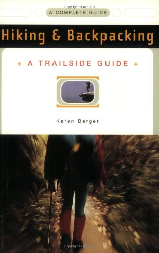 Trailside Guide