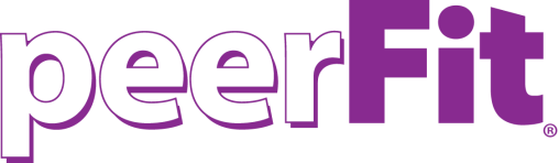 Purple New Logo