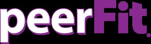 Purple New Logo