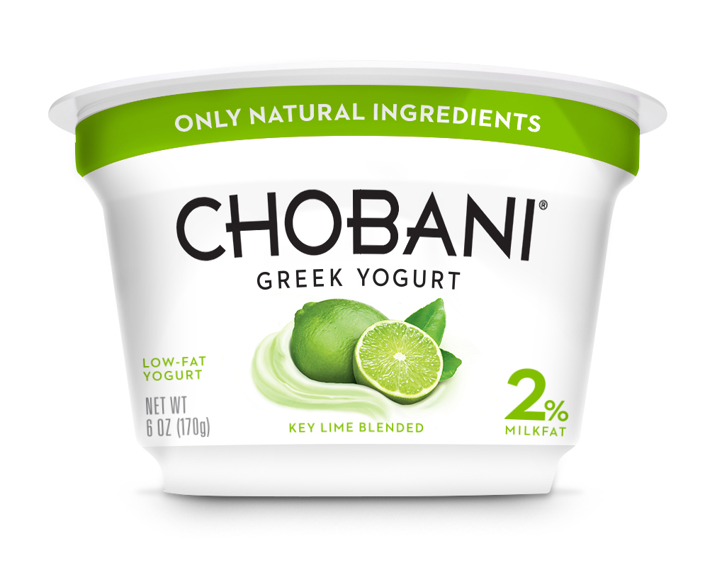 Image Result For Chobani Flip Greek Yogurt