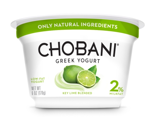 Chobani-Key-Lime-6oz-LR