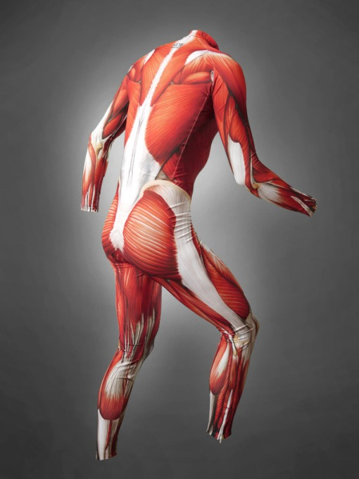 Muscle-Skin-Suits-for-cycling-1