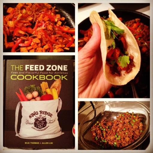 feedzone1