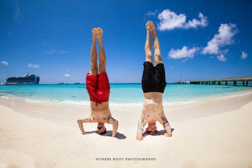 Rootberry Yoga