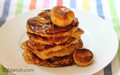 plantainpancakes2