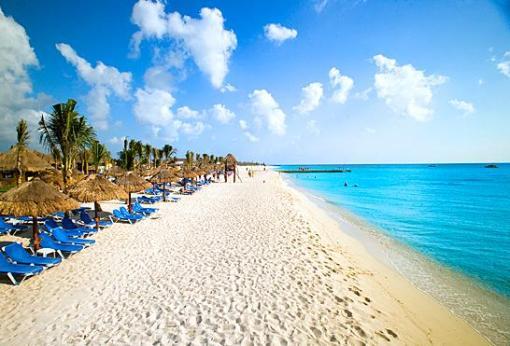 allegro-beach